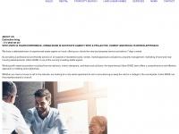 urban-base.com