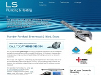 Ls-plumbingandheatingltd.co.uk