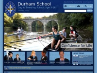 durhamschool.co.uk