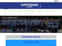 Chippenhamharriers.co.uk