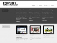 robcurry.co.uk