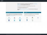 bone-dry.co.uk