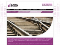 edbs.co.uk Thumbnail