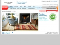 directcarpetsnortheast.co.uk