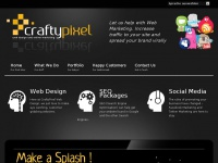 craftypixel.co.uk