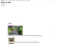Timesandstar.co.uk