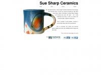 Suesharp.co.uk