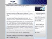 internetmarketingsystems.co.uk
