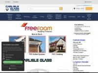 carlisleglass.co.uk Thumbnail