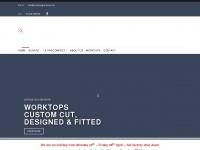 cumbriagranite.co.uk Thumbnail