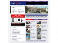 simplyyork.com