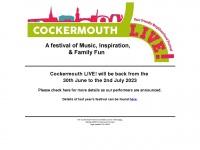 cockermouthfestival.org