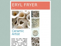 erylfryer.co.uk