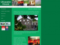 glenridding.com