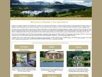 ullswater.co.uk Thumbnail
