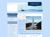 Solwaydory.co.uk