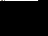 lakeland-orienteering.org.uk