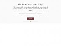 netherwood-hotel.co.uk