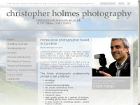 Chrisholmesphoto.co.uk