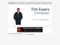 Tim-ewers.co.uk