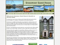 grassmoor-keswick.co.uk