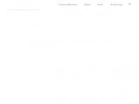 carrkamasa.co.uk Thumbnail