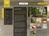 hippinghall.com