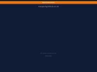 Maryportgolfclub.co.uk