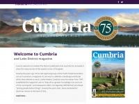 cumbriamagazine.co.uk