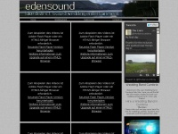 edensound.co.uk Thumbnail