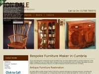 antique-restoration-cumbria.com