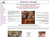 Thegemden.co.uk