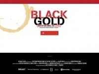 blackgoldmovie.com
