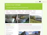 stonecrop.co.uk