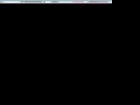 lovethelakes.net