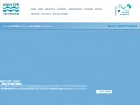 Solwayfirthpartnership.co.uk