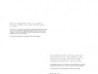 boostct.org