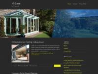 n-base.org.uk Thumbnail