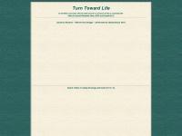 Turntowardlife.org