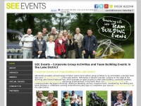 See-events.co.uk