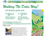 Thedalesway.co.uk