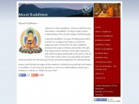 aboutbuddhism.org Thumbnail