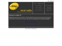 Abbeyfm.co.uk