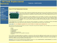 Tank-replacement.co.uk