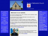 buxtonmethodistchurch.org.uk
