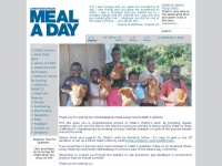 meal-a-day.org