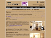 jasonjarrattjoinery.co.uk