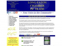 longeatonchamber.org.uk