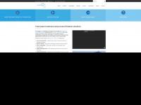 derwentwatersystems.co.uk