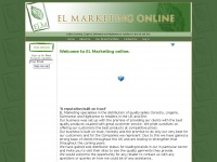 elmarketing.co.uk